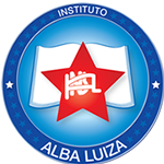 Instituto Alba Luiza